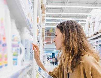 Avocat droit de la consommation