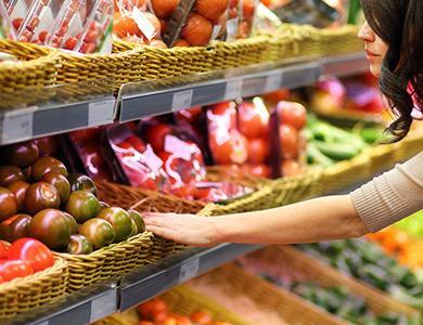 Avocat protection consommateur Paris 17