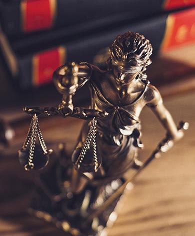 Rendez-vous avocat Paris